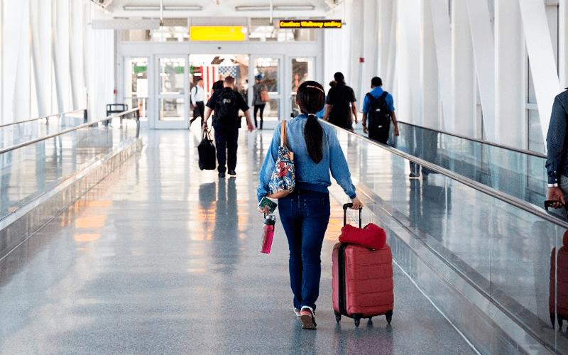 Дешевые авиабилеты по привлекательной цене