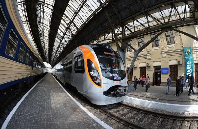 Купить билет днепропетровск львов поезд аренда автомобилей от частных лиц спб