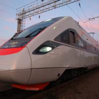 Расписание поездов Одесса