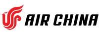 Air China — Эйр Чайна