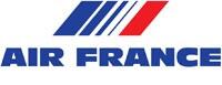 Air France — Эйр Франс
