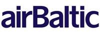 AirBaltic — ЭйрБалтик