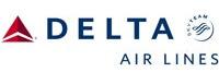 Delta Airlines — Авіакомпанія Дельта