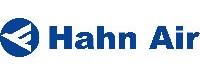 Hahn Air — Хан Эйр