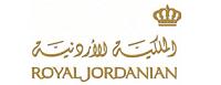 Royal Jordanian Airlines — Иорданские Авиалинии
