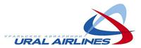 Уральськие авиалинии — URAL AIRLINES