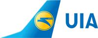 Ukraine International Airlines — МАУ (Міжнародні Авіалінії України)