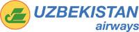 сервис Uzbekistan Airways
