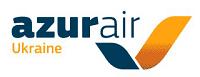 Azur Air Ukraine (Utair Ukraine) — Азур Эйр Украина (Ютэйр Украина)