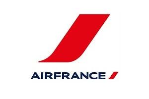 Эйр Франс — AIR FRANCE