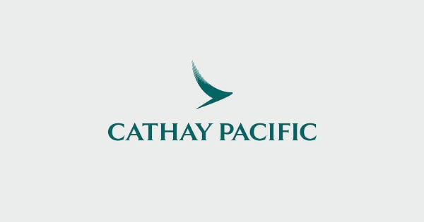 brand development plan cathay pacific Open development cambodia a chinese-backed plan for cambodia to build the mekong river's biggest dam would destroy fisheries that feed millions and worsen.
