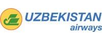 Uzbekistan Airways — Узбецькі авіалінії