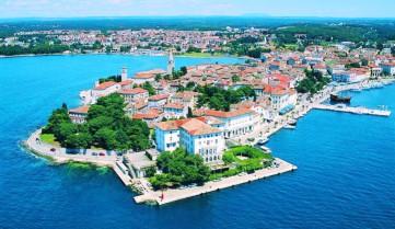 Хорватия вступила в Евросоюз