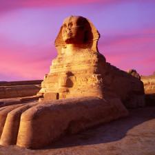 Туры в Египет от туроператора Джоин Ап (Join Up)! Раннее бронирование! Скидки!