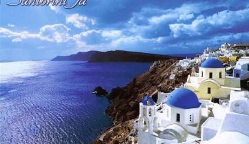 Греция! Туры от туроператора Джоин Ап (Join Up)!