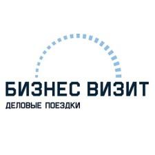 Logo Бизнес Визит