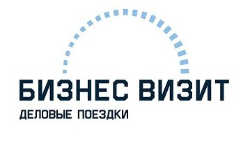 """Сайт ООО """"Бизнес Визит"""" (Туристическая компания, Авиакасса)"""