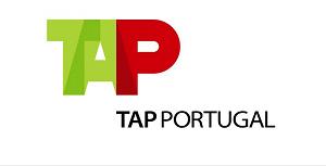 TAP Portugal лого