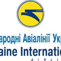 Авіаквитки МАУ – Ukraine International Airlines