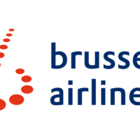 Авіаквитки Brussels Airlines – Брюссельські Авіалінії