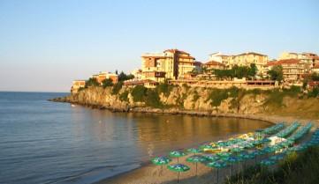 Туры в Болгарию.Горящие туры в Болгарию