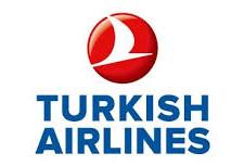 Специальное предложение от Турецких Авиалиний