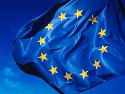 Новые правила въезда в Шенген зону