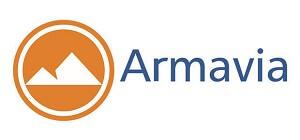 Армавиа логотип