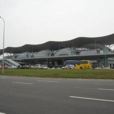 aeroport dnepropetrovsk aeroport Borispol