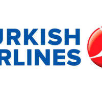 Авіаквитки Турецькі Авіалінії Україна — Turkish Аirlines