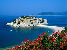 Горящие туры. Черногория. Вылеты из Запорожья