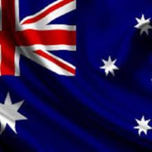 Оформлення візи до Австралії