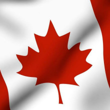 Оформлення візи до Канади