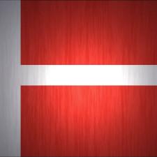 Оформлення візи до Данії