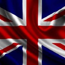 Оформлення візи до Великобританії