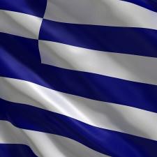 Оформлення візи до Греції
