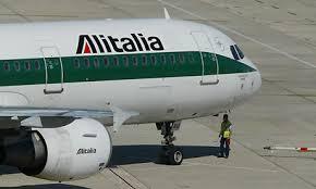Промо тарифы авиакомпании Alitalia из Киева в Сан-Паоло, Рио-де-Жанейро, Буэнос Айрес
