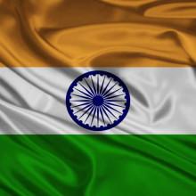 Оформлення візи до Індії