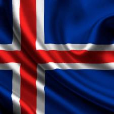 Оформлення візи до Ісландії