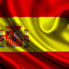 Оформлення візи до Іспанії