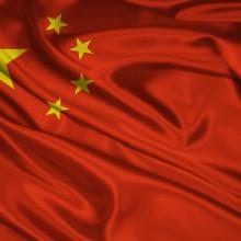 Оформлення візи до Китаю