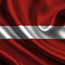 Оформлення візи до Латвії