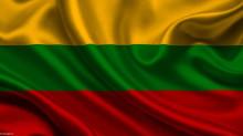 Оформлення візи до Литви