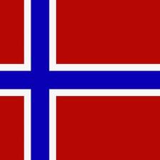 Оформлення візи до Норвегії