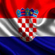 Віза до Хорватії