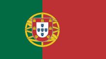 Оформлення візи до Португалії