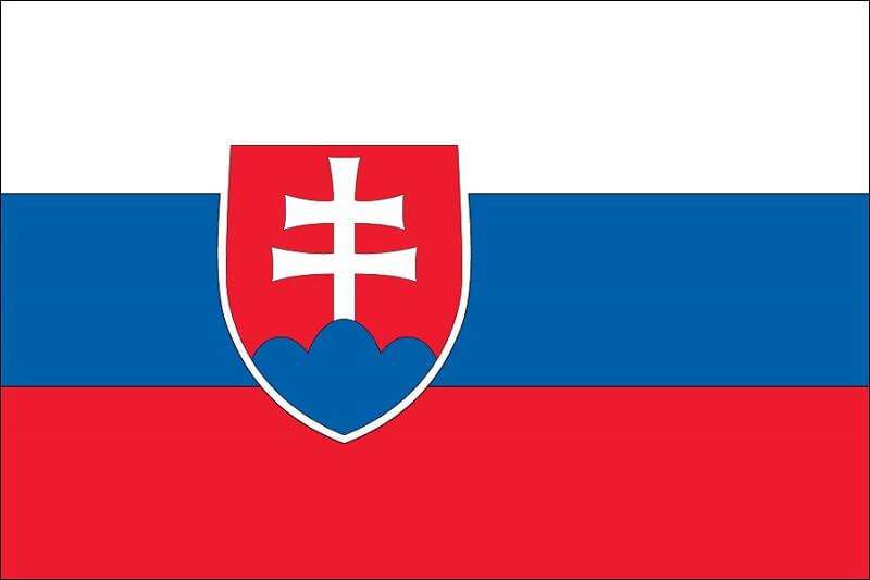 Список документов для шенгенской визы в словакию первый царь послал учиться в европу