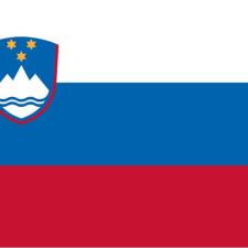 Оформлення візи до Словенії