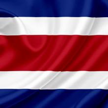 Оформлення візи до Тайланду
