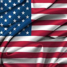 Оформлення візи до США